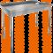Столы специальные